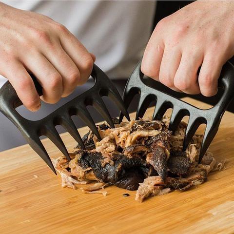 Bear Meat Claws Shredder (1 pair)