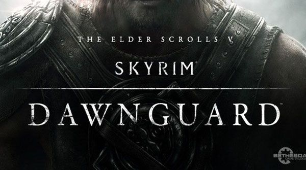 It is interesting to see a number of blogs only just realizing that Skyrim patch 1.7 will slow down the release of Skyrim Dawnguard on PC and PS3, which we reported 2 days ago. The news has hit home today considering the 30 days are up for the exclusive Xbox...