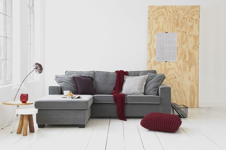 17 best images about woonkamer inrichten inrichting tips voor jouw huiskamer on pinterest tes - Sfeer new york ...