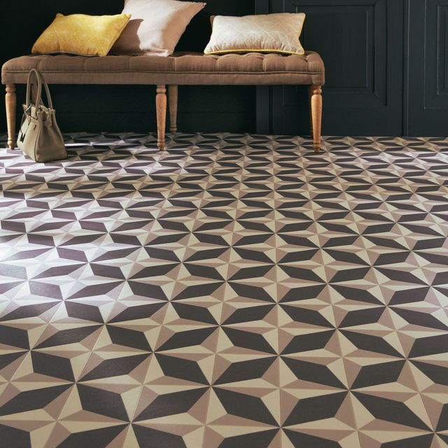 Best 25 saint maclou ideas on pinterest saint maclou for Tapis carreaux de ciment saint maclou
