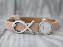 Armband Taufe / Kommunion