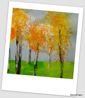 162 best images about Acrylic Painting Projects on Pinterest   How ...