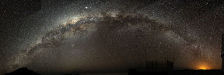 Where In Our Galaxy Are All The Aliens?