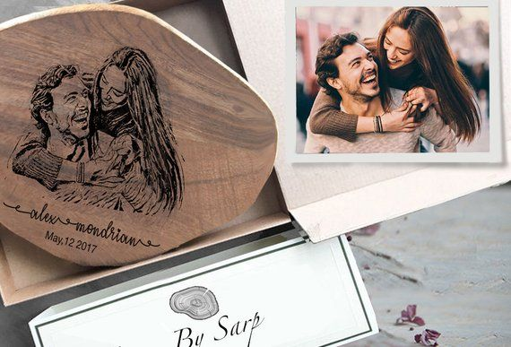 Personalized Gifts for Boyfriend Personalized Gifts for Men Gift for Him Birthday gift for Boyfriend Anniversary gift for Women Gift fo Her