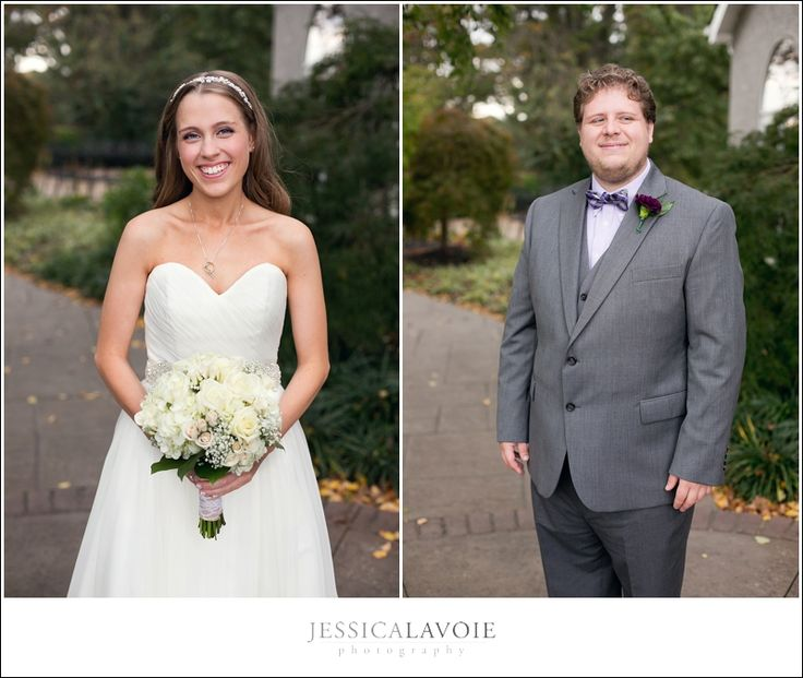 Jessica Lavoie Photography   Kate   Mike married in Richboro, PA. #jessicalavoiephotography #ilovenorthampton
