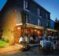 Zeytindalı Hotel / Gökçeada #Gökçeada Otelleri, en güzel Butik Oteller, #Balayı Destinasyonları  ve Küçük Otelleri, Küçük ve Butik Otel fiyatları, Neler yapılır, Nerelere gidilir, Ne alınır gibi faydalı bilgileri Küçük oteller sitesinde bulabilirsiniz. #butikoteller #kucukoteller #romantik #balayi #deniz #doğa