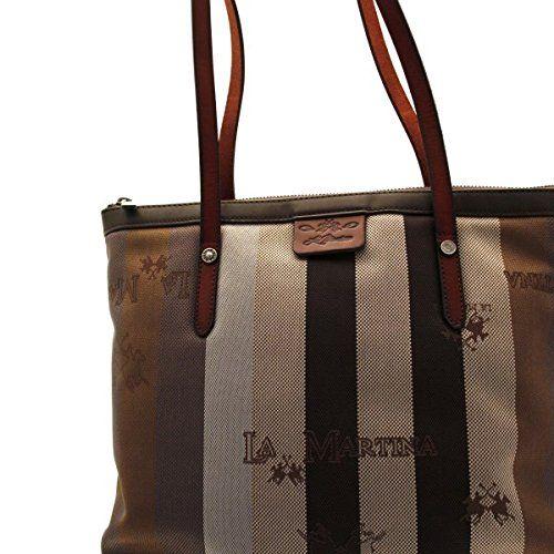 Borsa LA MARTINA VASQUEZ Donna - L43PW2190012060 in OFFERTA su www.kellieshop.com Scarpe, borse, accessori, intimo, gioielli e molto altro.. scopri migliaia di articoli firmati con prezzi da 15,00 a 299,00 euro! #kellieshop Seguici su Facebook > https://www.facebook.com/pages/Kellie-Shop/332713936876989