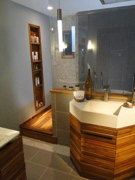 19 best images about diy network crashers on pinterest for Diy network bathroom ideas