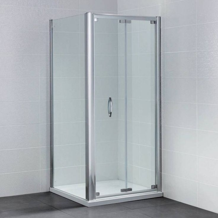 April Bathrooms, Quality, Affordable Range Offers Key Extra Benefits As  Clean Clear Glass Treatment A Lifetime Guarantee, Plus Free Delivery.