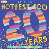 Triple J's Hottest 100: 20 Years [CD]
