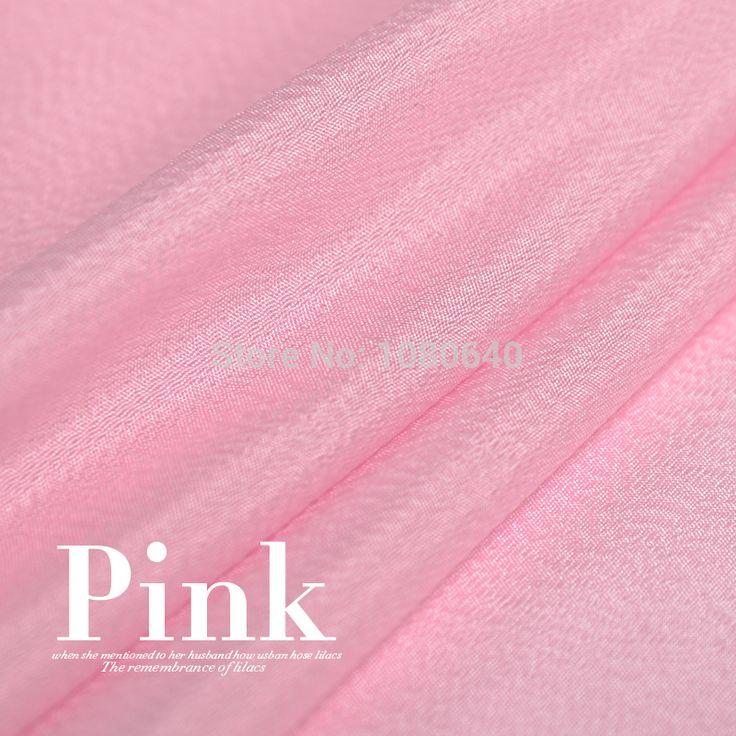 Giá rẻ 110cm rộng 12m/m độ dày màu hồng dâu sữa mỏng 100% dâu tằm tơ lụa vải miễn phí vận chuyển thzx41 vải, Mua Chất lượng Vải trực tiếp từ Trung Quốc nhà cung cấp: Loại: vải jacquard lụa #thzs41  Vật liệu: 100% dâu tằm tơChiều rộng: 110cm(& Plusmn; 2)độ dày: 12m/mMàu: màu hồng&