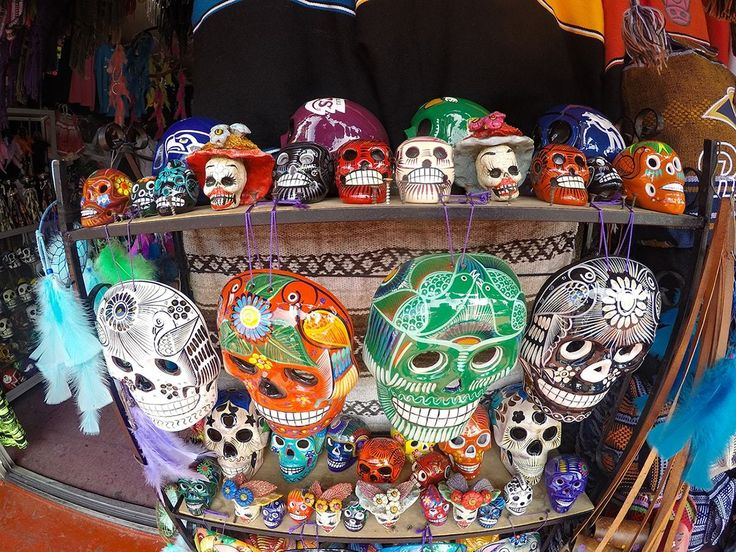 See Who's Going to Día de los Muertos PHX in Phoenix, AZ! Check out the 2017 lineup, tickets & vendors, and read ratings & reviews. Join our festival community.
