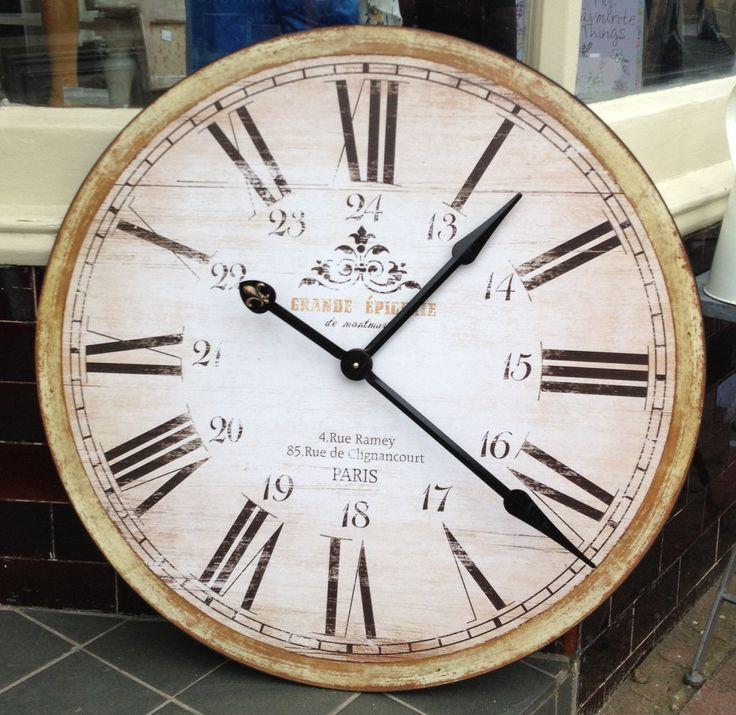 extra large skeleton wall clocks uk clock big parts outdoor