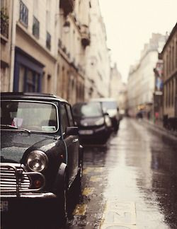 I want this exactly Mini cooper! :)