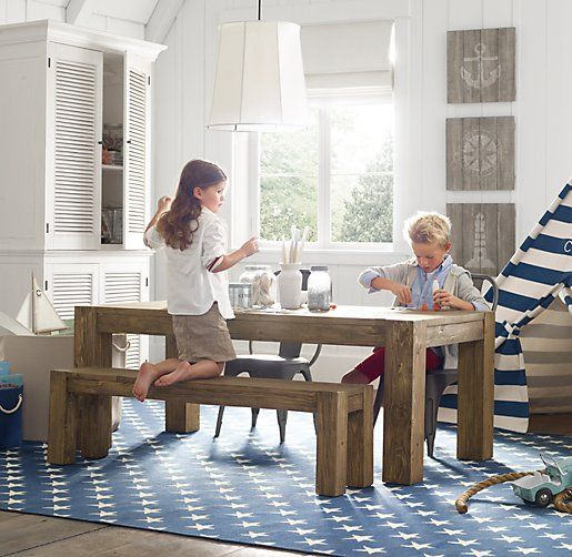 Room And Board Parsons Table Images 26 Interior Designs