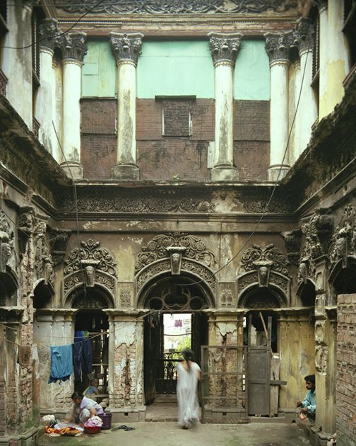 160 Best Images About Calcutta Kolkata On Pinterest Kolkata Incredible India And West Bengal