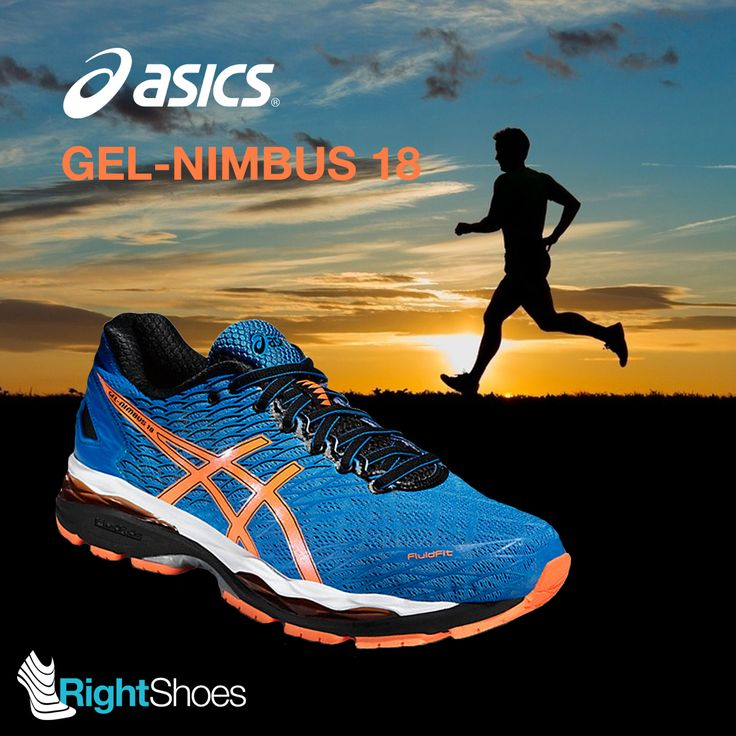 Try Asics Gel Nimbus! You can find your size on http://ow.ly/Ax0u303jYDp