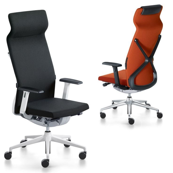Modern executive chairs images for Modern executive office chairs