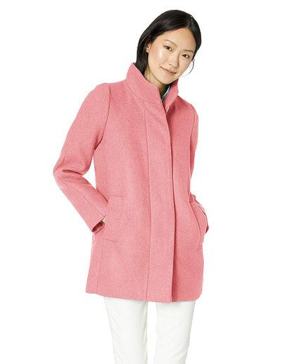 9030144cdaf1 5 Stylish Winter Coats to Keep You Warm and Cozy