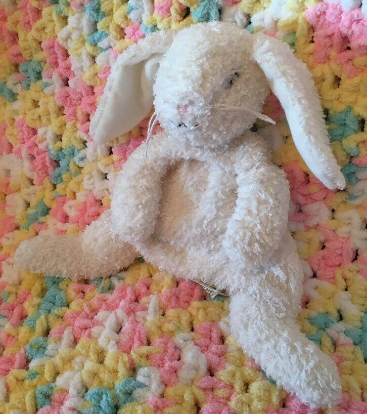 Teddy Bear Stuffed Toy, Kordy Rosy Pink Corduroy Horse 12 By Unipak Pozostale