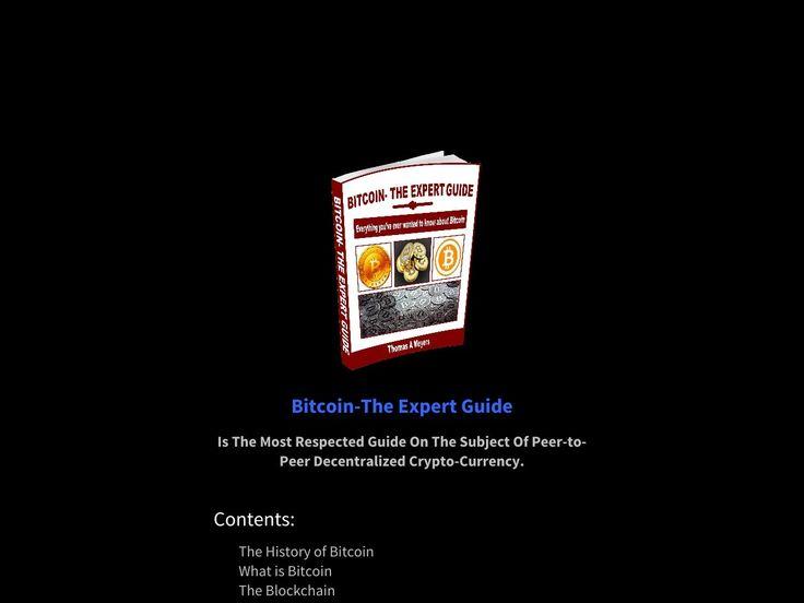Secrets of day trading pdf