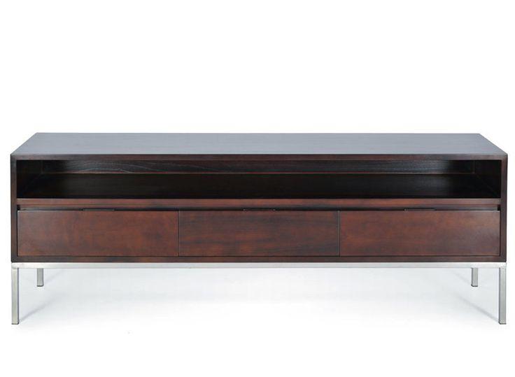 17 best images about mid century modern tv cabinets on pinterest media stands modern and. Black Bedroom Furniture Sets. Home Design Ideas