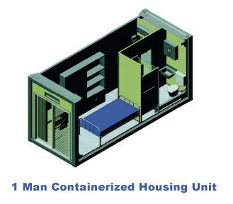 SEA BOX | Intermodal Concepts | ISO Shipping Containers | Connex Boxes | Portable  Refrigerated Containers