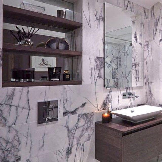 Kitchen Bedroom Designers In Trowbridge
