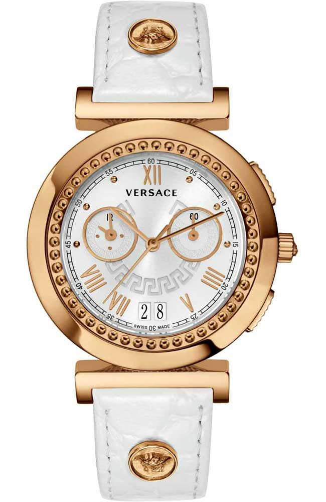 Versace watches collection: http://www.e-oro.gr/rologia/versace-rologia/