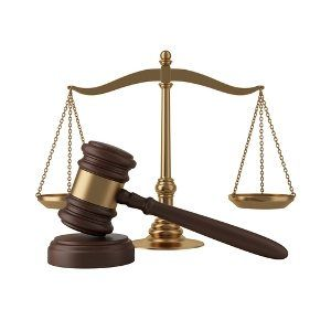 scales of justice image - Google Search