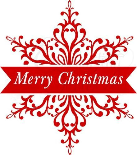 Inspirational Christmas messages 2016 for friends,family to share on Facebook,whatsapp & pinterest. These text messages of Xmas will motivate  your loved ones to know the meaning of life and the importance of helping each other.Christmas is not about taking but knowing the glory of giving. #MerryChristmasMessages