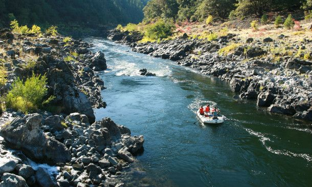 25+ Best Ideas about Rogue River on Pinterest | Rogue ...