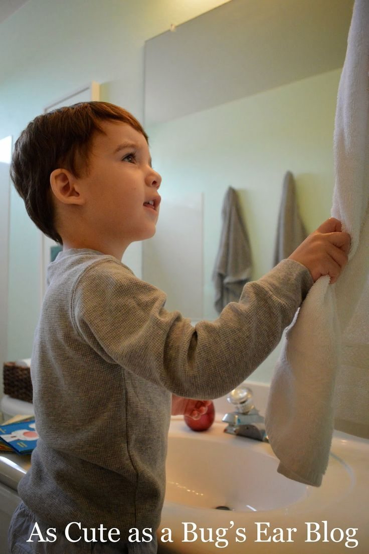TOP 5 POTTY TRAINING TIPS FOR YOUR TODDLER  http://www.ascuteasabugsear.com/2014/09/top-5-potty-training-tips-for-your.html  Come and read my tips for #PottyTraining and enroll in Pull-Ups Big Kid Academy! . #sp