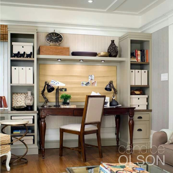 214 best decoracion candice olson images on pinterest dining room home and architecture