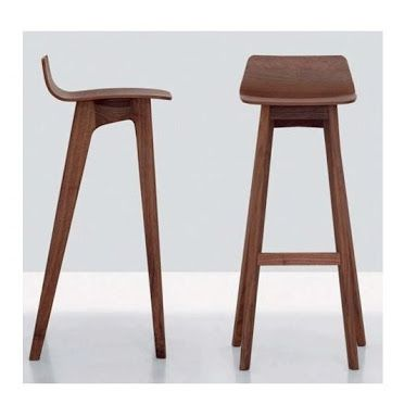 22 best Kitchen images on Pinterest Bar stools Counter chair