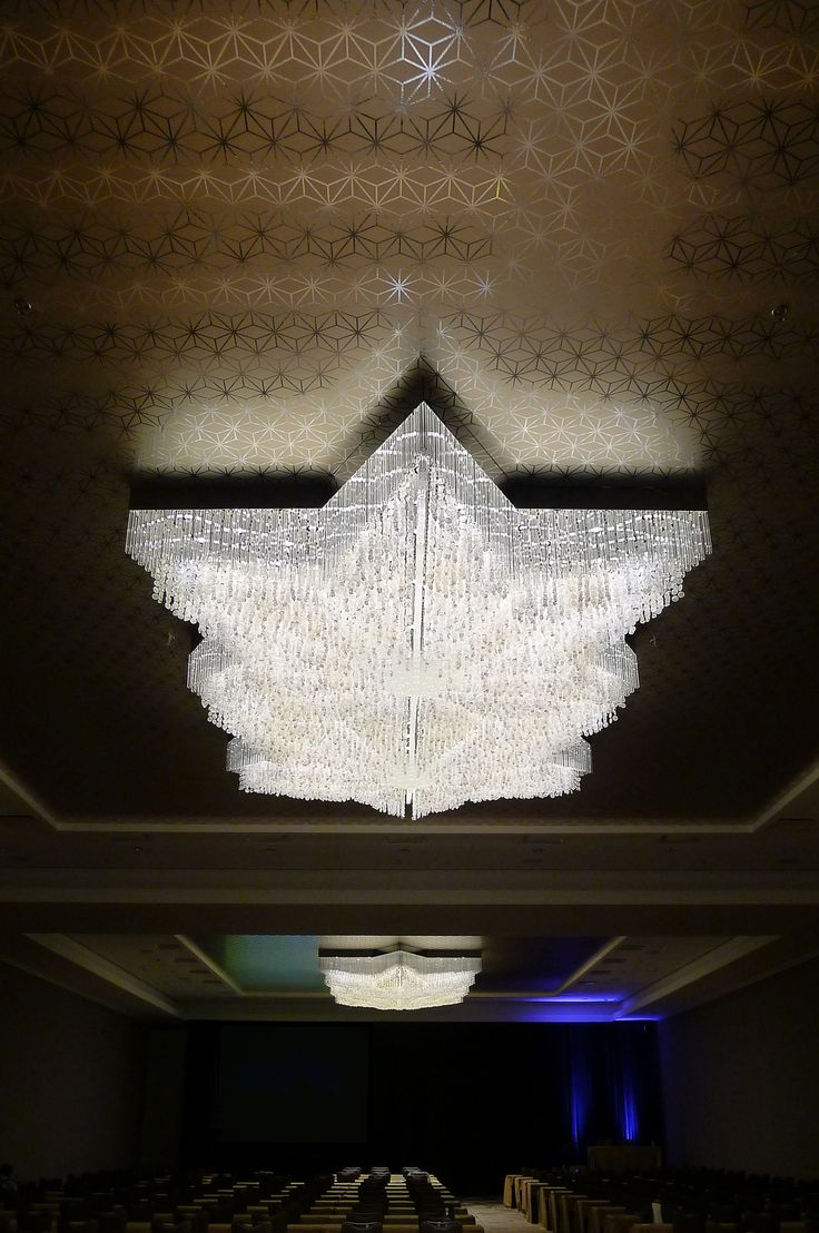 81 best material crystal images on pinterest ballrooms ballroom chandelier capiz shells and fluted crystal rods double star shaped chandelier i natural gemstonesaustin texasballroomsshells chandeliersconch arubaitofo Choice Image