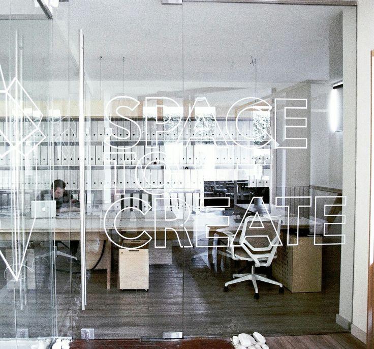 Mill Architects @open_desk
