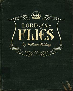 lord of the flies joke essay