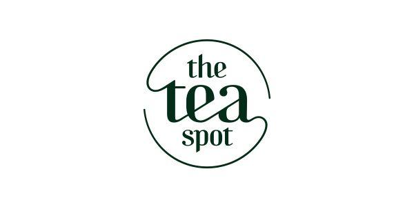 The Tea Spot Packagings on Behance