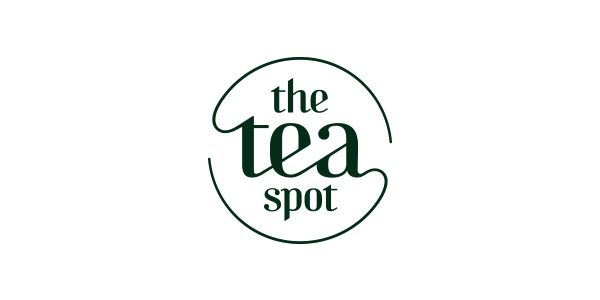 The Tea Spot Packagings by Chez Valois , via Behance