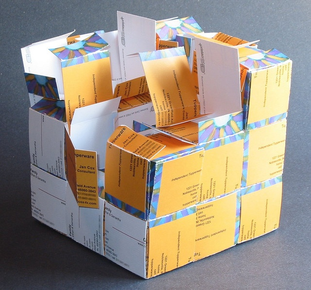 78 best starting a gift card business images on pinterest gift inspired by dr jeannine moselys business card menger sponge but not possessing 66000 colourmoves