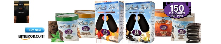 Article zero has 150 cal pints of ice cream :). That's 4 cups of ice cream and only 150 calories, AND it packs 14g of protein and 8g of fiber... And some sugar but f-it...