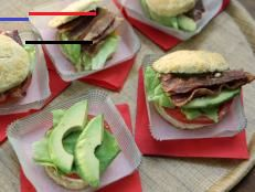Bltas Farmhouserulesrecipes In 2020 Food Network Rezeptideen Lebensmittel Essen