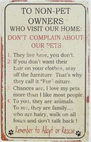 Some people just don't get it. I will most likely choose my fur babies over just about anyone. Well, except those that get my live for my babies. Lol