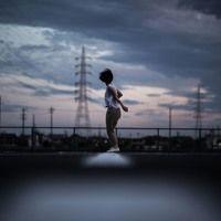 Noah - Sivutie (Meeting By Chance Remix) by _flau on SoundCloud