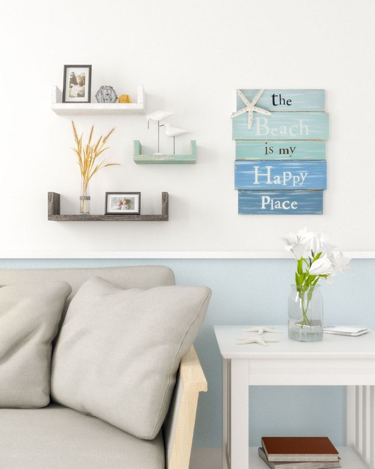 Room Design Com: Pin On Beautiful Interior Spaces