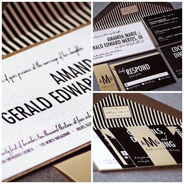 103 best cornish hen images on pinterest good ideas healthy and sew julies award winning wedding invitation design stopboris Image collections