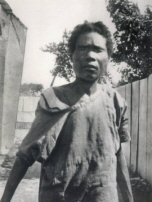 'A medical study of the Haitian zombie'  via MindHacks