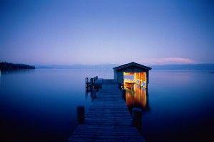 pontile-sul-lago