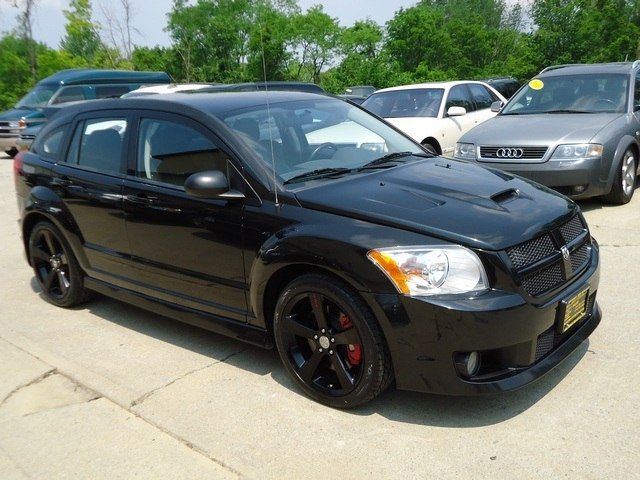 Dodge Caliber Srt4 For Sale - http://carenara.com/dodge-caliber-srt4-for-sale-5097.html 2008 Dodge Caliber Srt4 For Sale In Cincinnati, Oh | Stock #: 10967 pertaining to Dodge Caliber Srt4 For Sale 2008 Dodge Caliber Srt4 For Sale In Cincinnati, Oh | Stock #: 10967 with regard to Dodge Caliber Srt4 For Sale Dodge Caliber Aftermarket Body Kits | Turtle Wax Black Box - Dodge for Dodge Caliber Srt4 For Sale For Sale: 08 Caliber Srt4 inside Dodge Caliber Srt4 For Sale 2008 Dodge